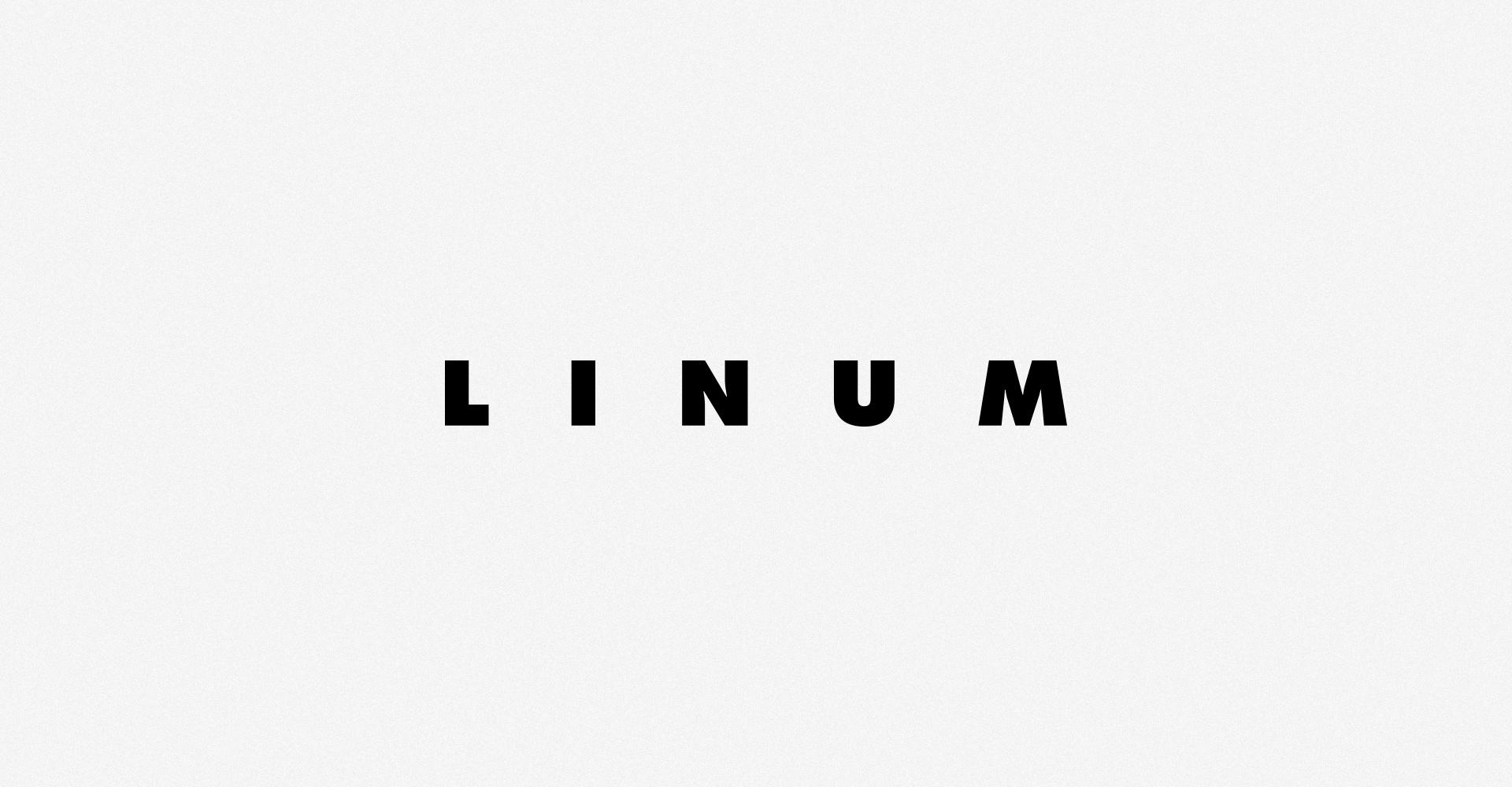 helene-chataigner-linum-logotype