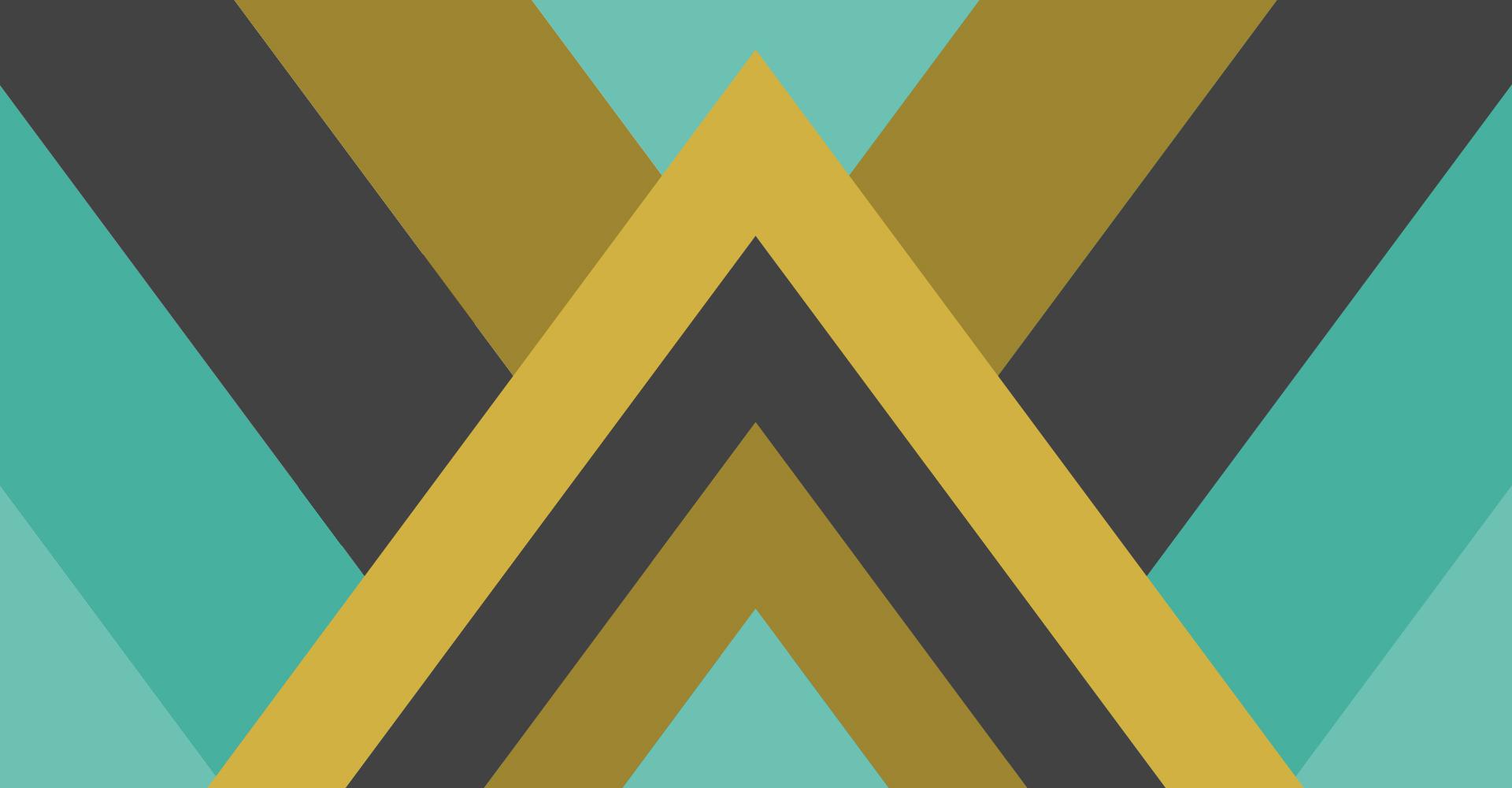helene-chataigner-linum-pattern