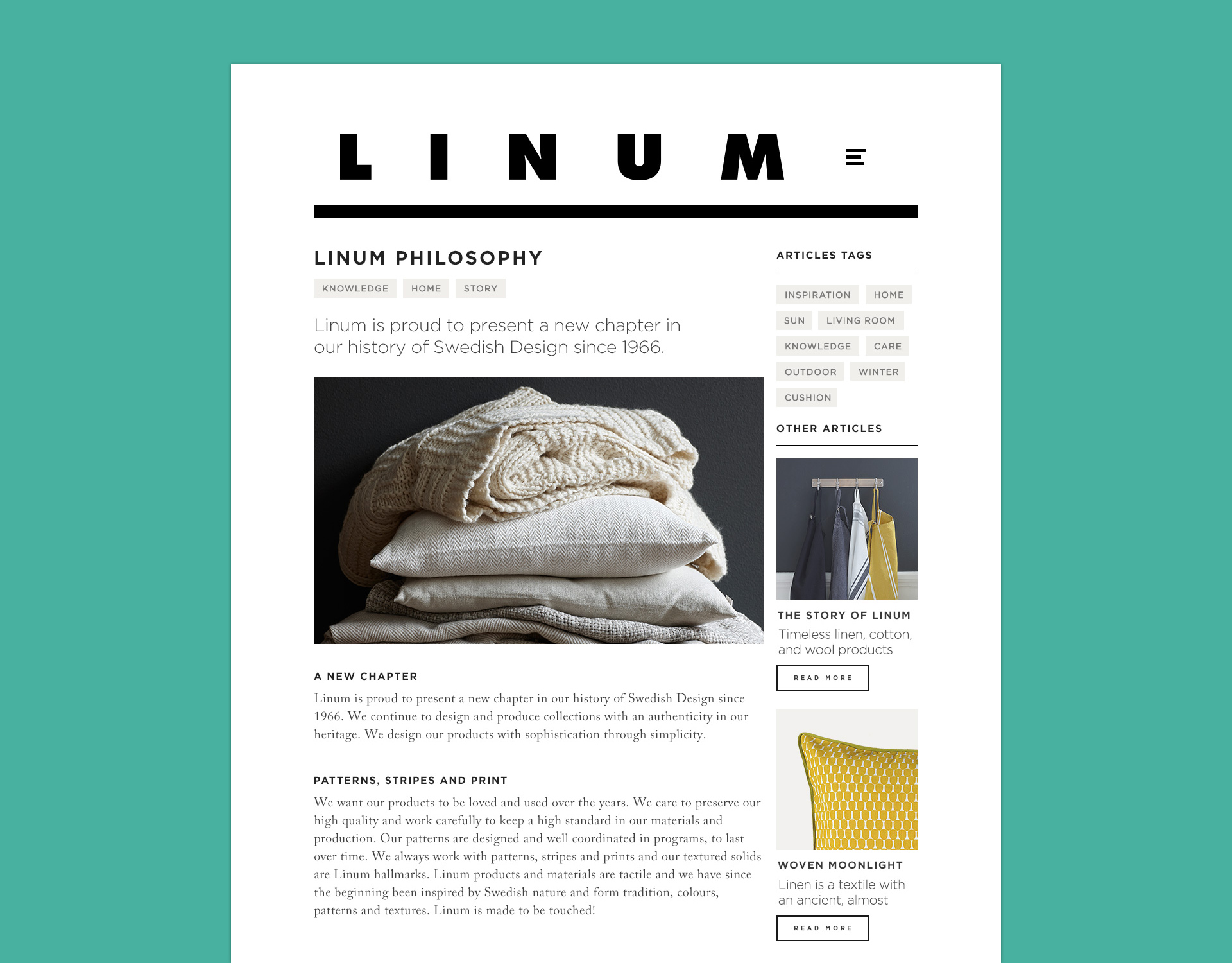 helene-chataigner-linum-web-design-article-page