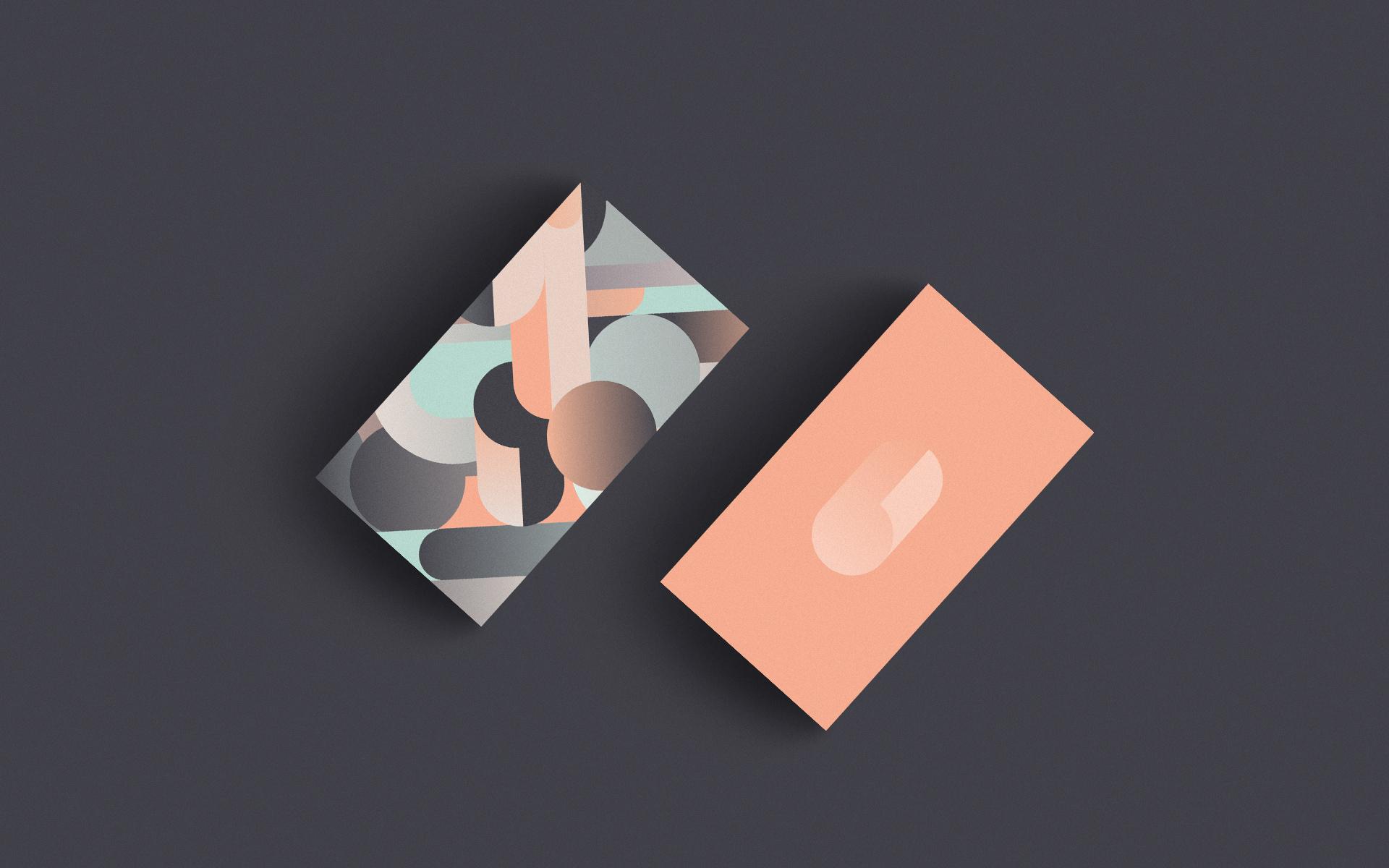 helene-chataigner-pm-identity-business-card-photo