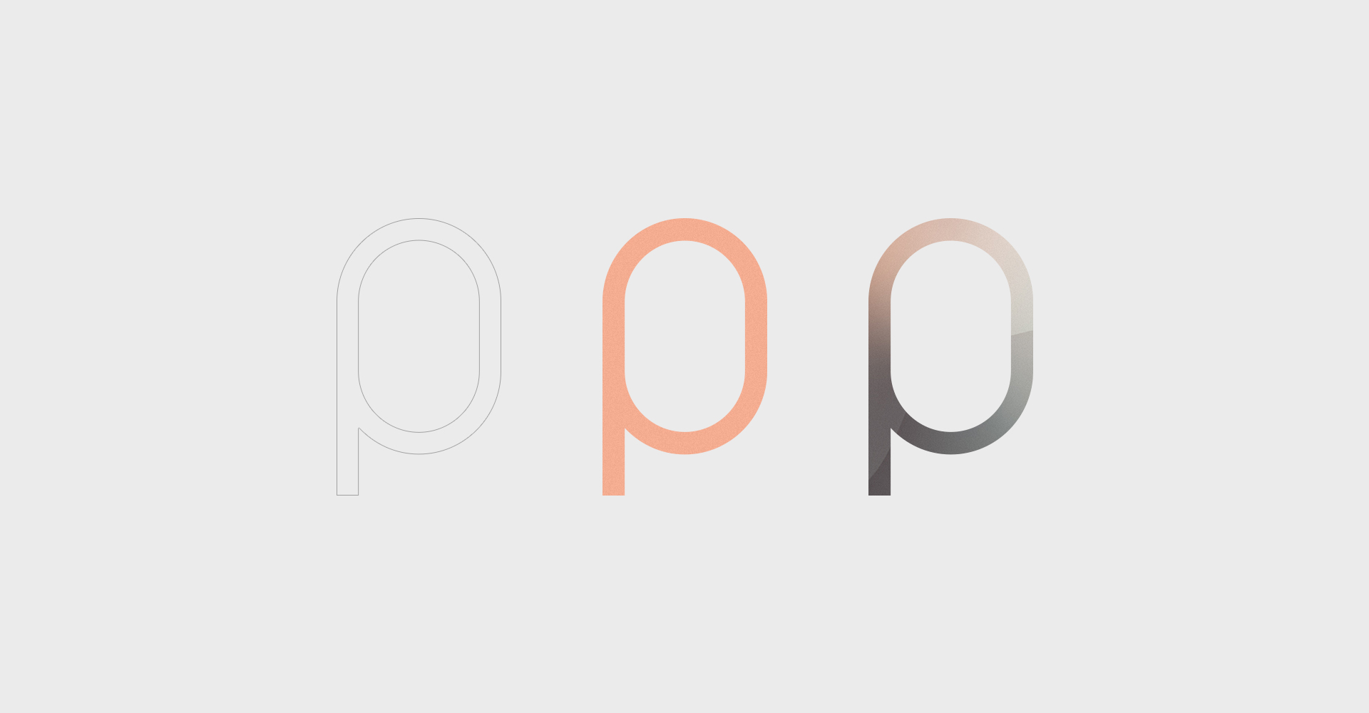 helene-chataigner-pm-identity-colors-letters-p