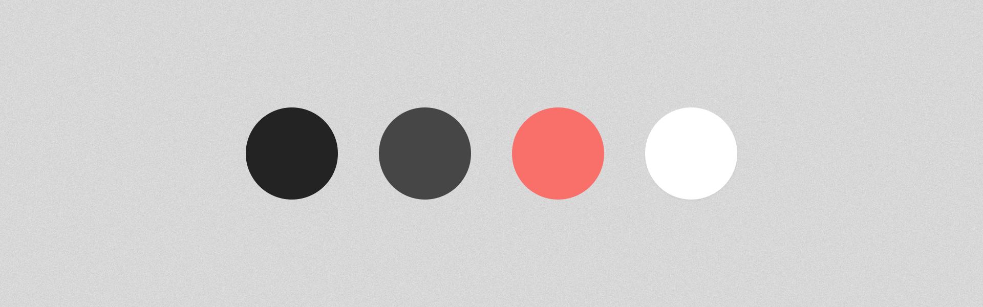 helene-chataigner-roam-identity-color-palette-3