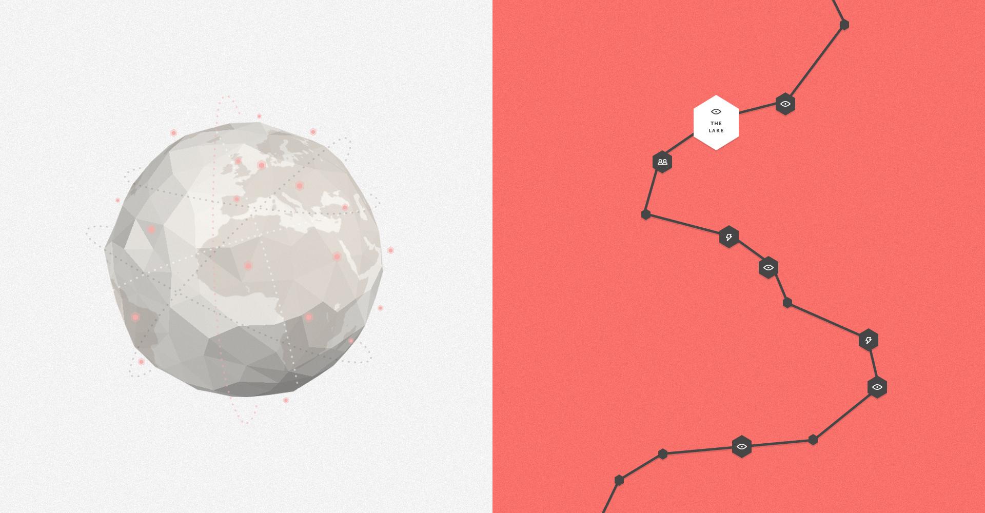 helene-chataigner-roam-identity-globe-path-2