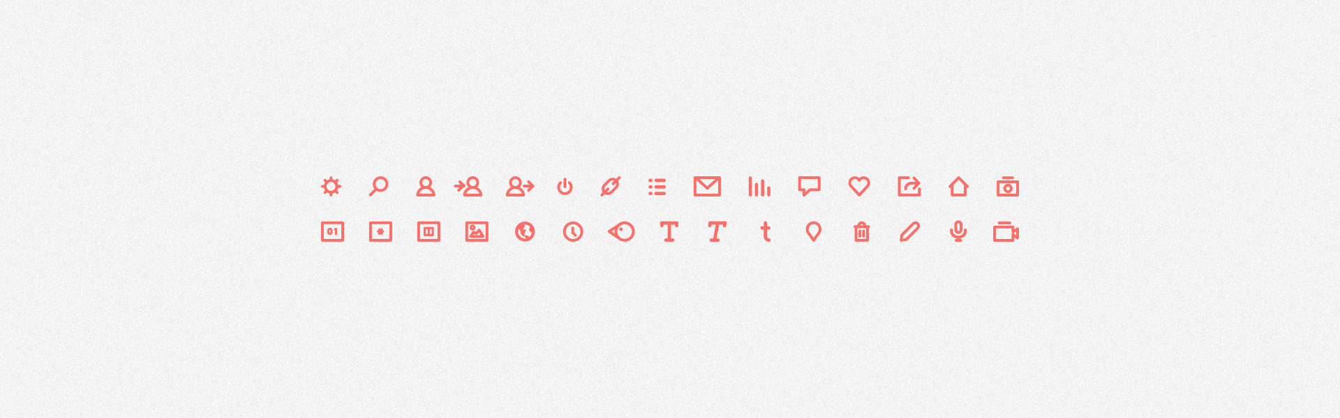helene-chataigner-roam-identity-icons-7