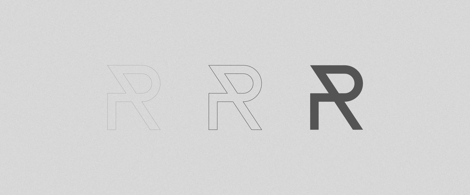helene-chataigner-roam-identity-typo-letter