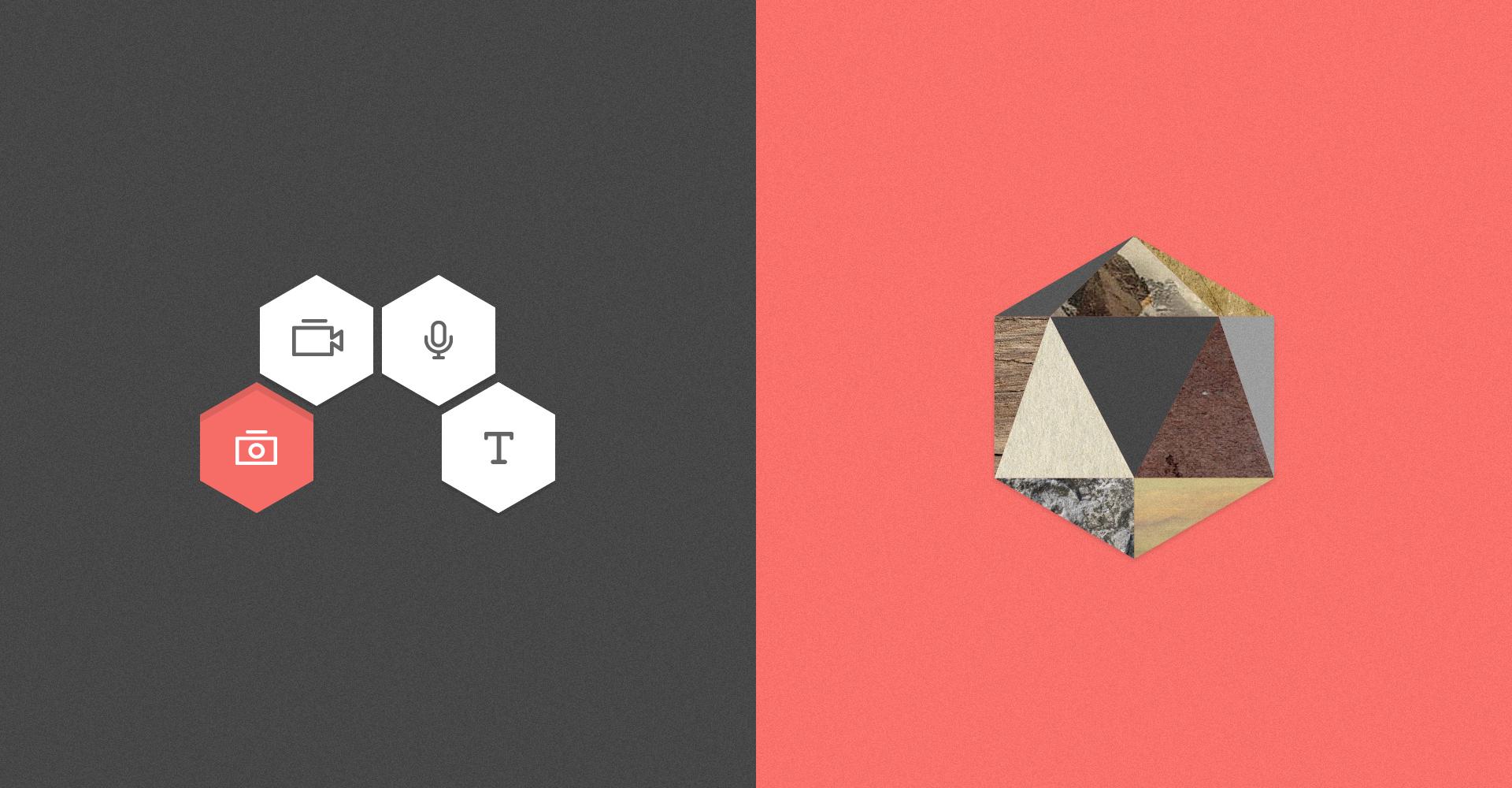 helene-chataigner-roam-identity-visual-elements