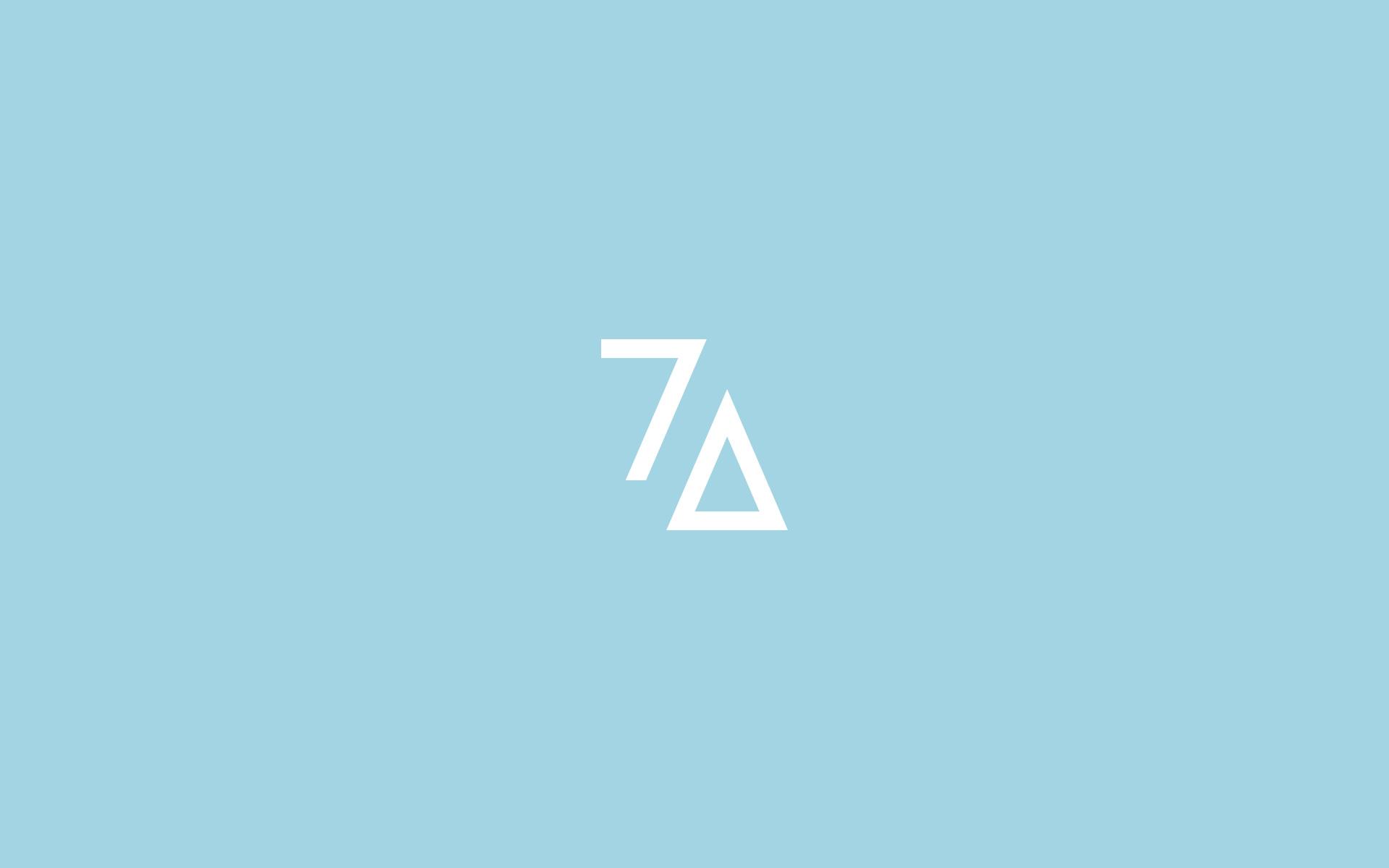 helene-chataigner-7p-color-logo-onblue