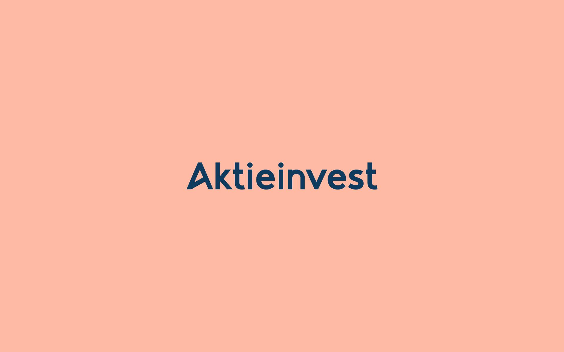 helene-chataigner-aktie-identity-logo-pink-big