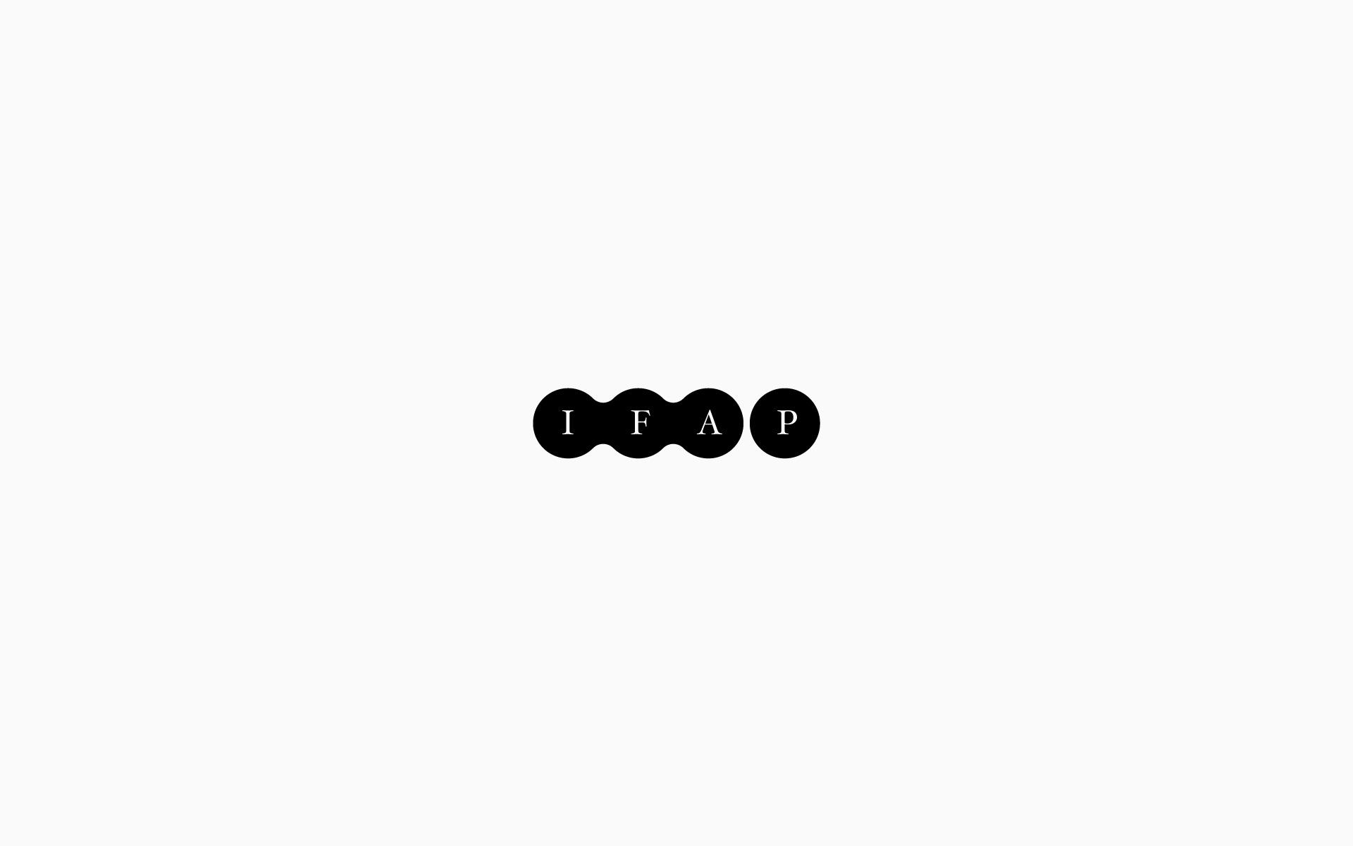 helene-chataigner-logo-ifap-big