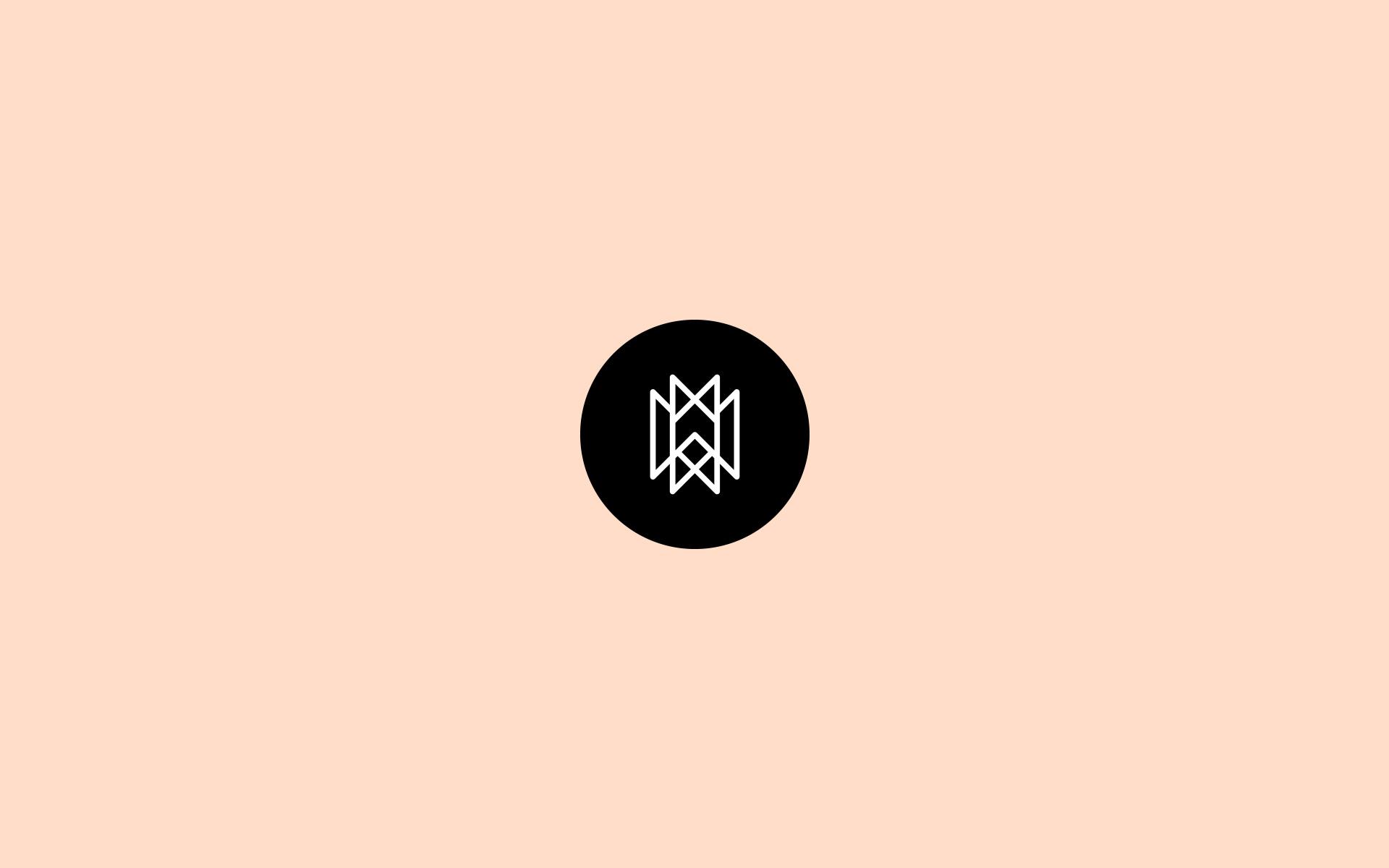 helene-chataigner-logo-symbol-big