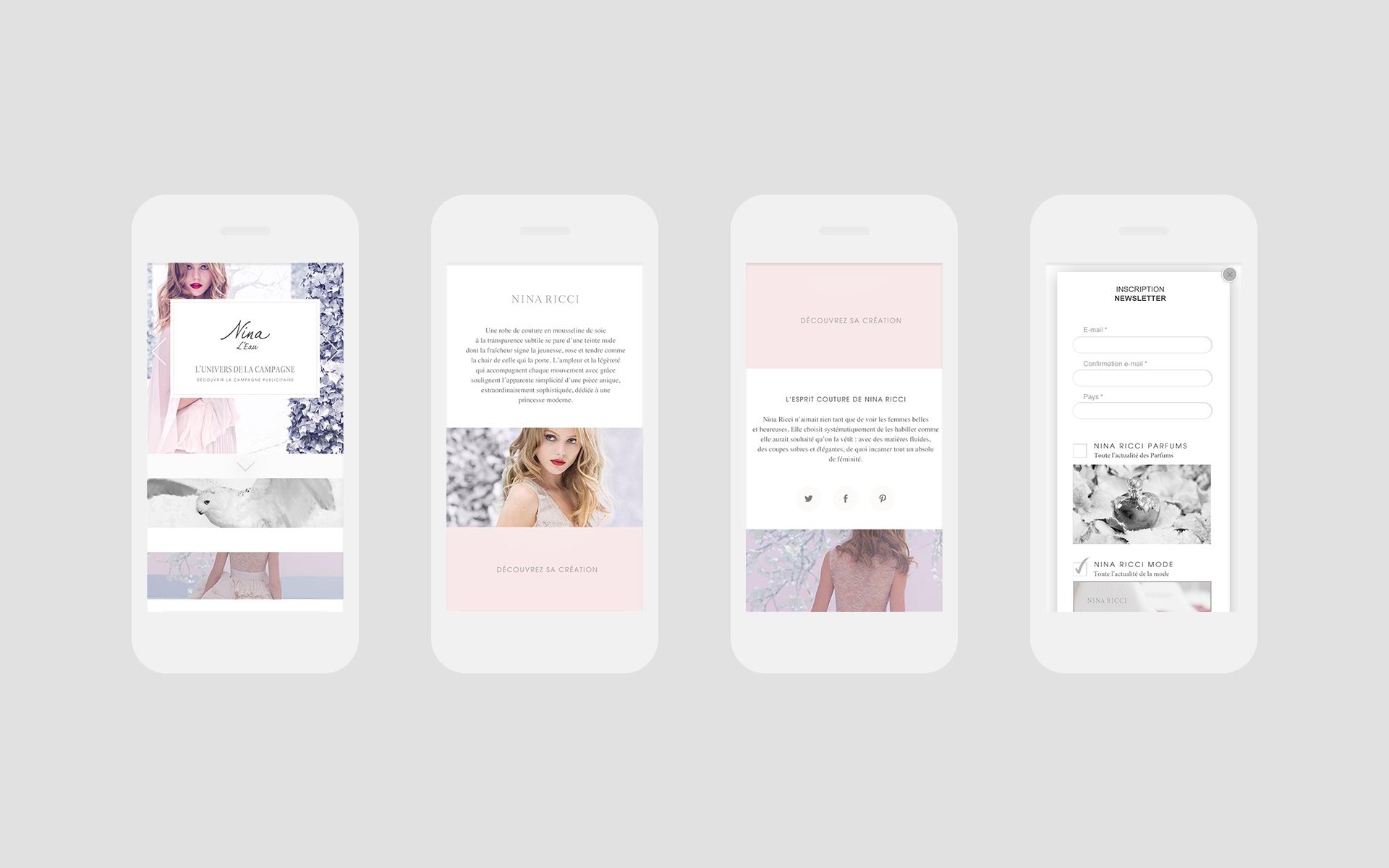 helene-chataigner-nina-web-design-screen-01-big