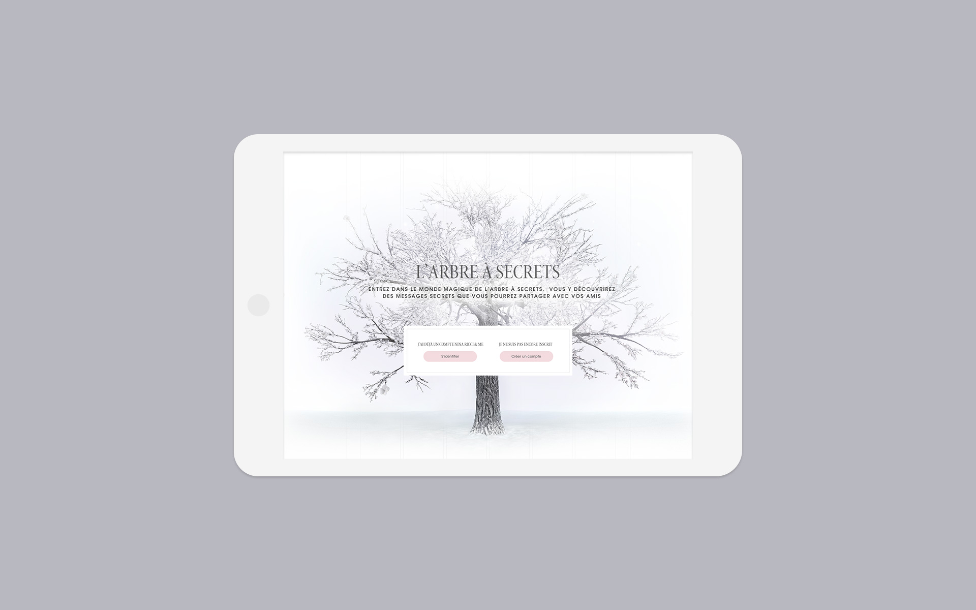 helene-chataigner-nina-web-design-screen-03-big