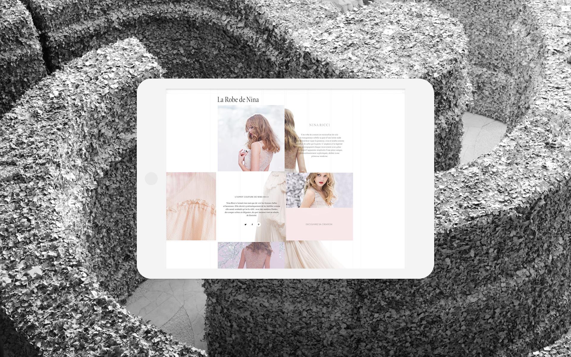 helene-chataigner-nina-web-design-screen-04-big