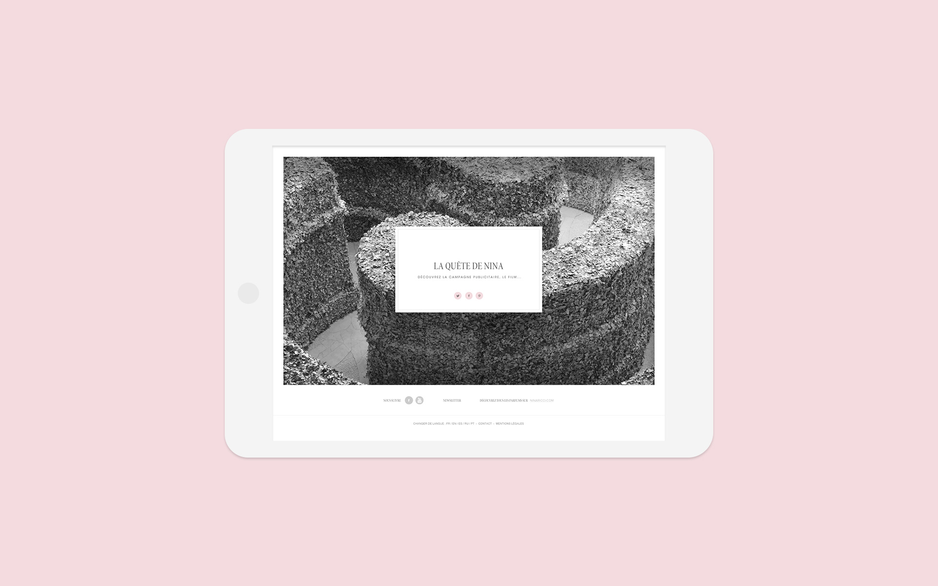 helene-chataigner-nina-web-design-screen-05-big