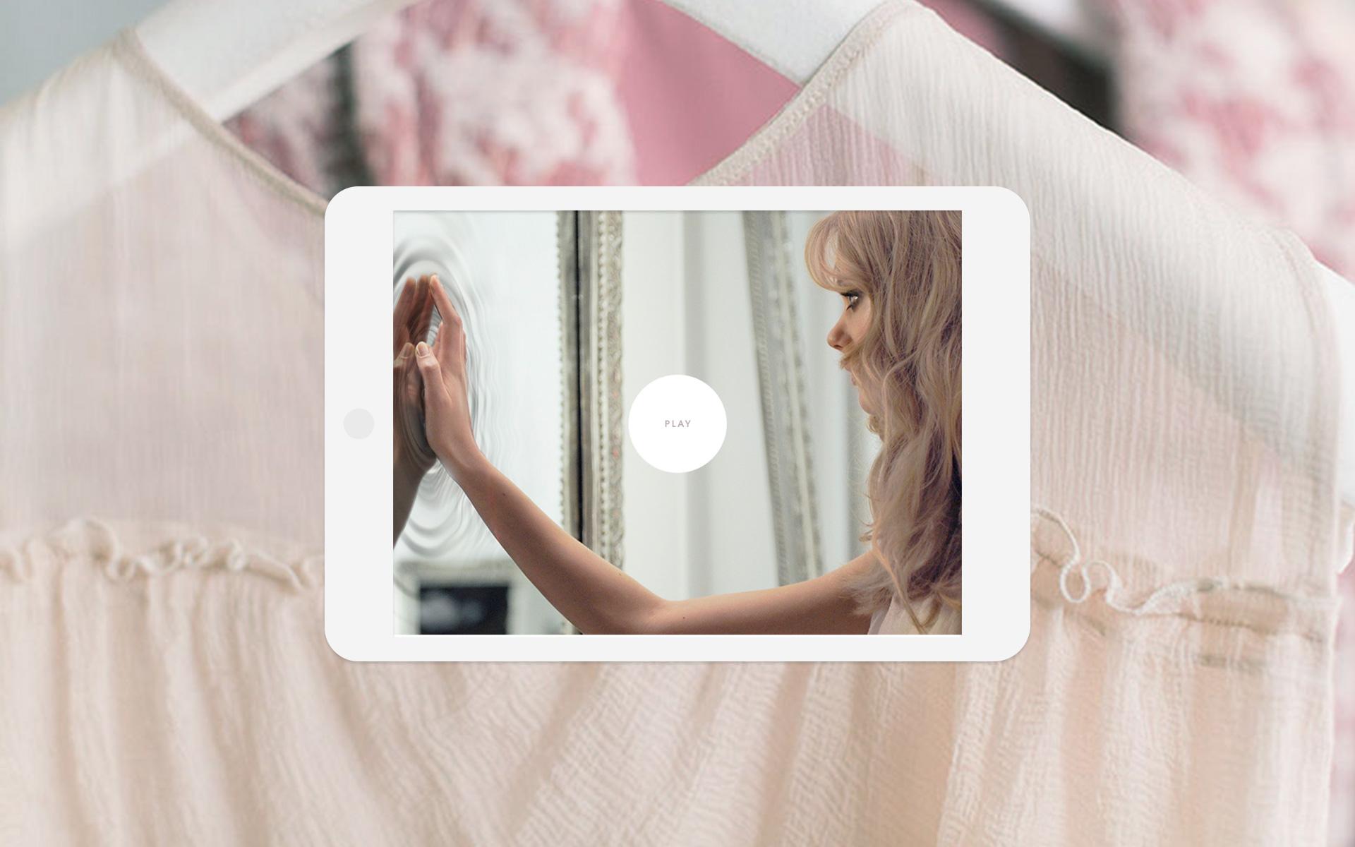 helene-chataigner-nina-web-design-screen-06-big