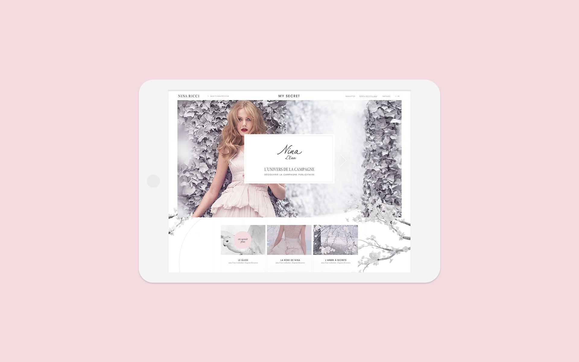 helene-chataigner-nina-web-design-screen-08