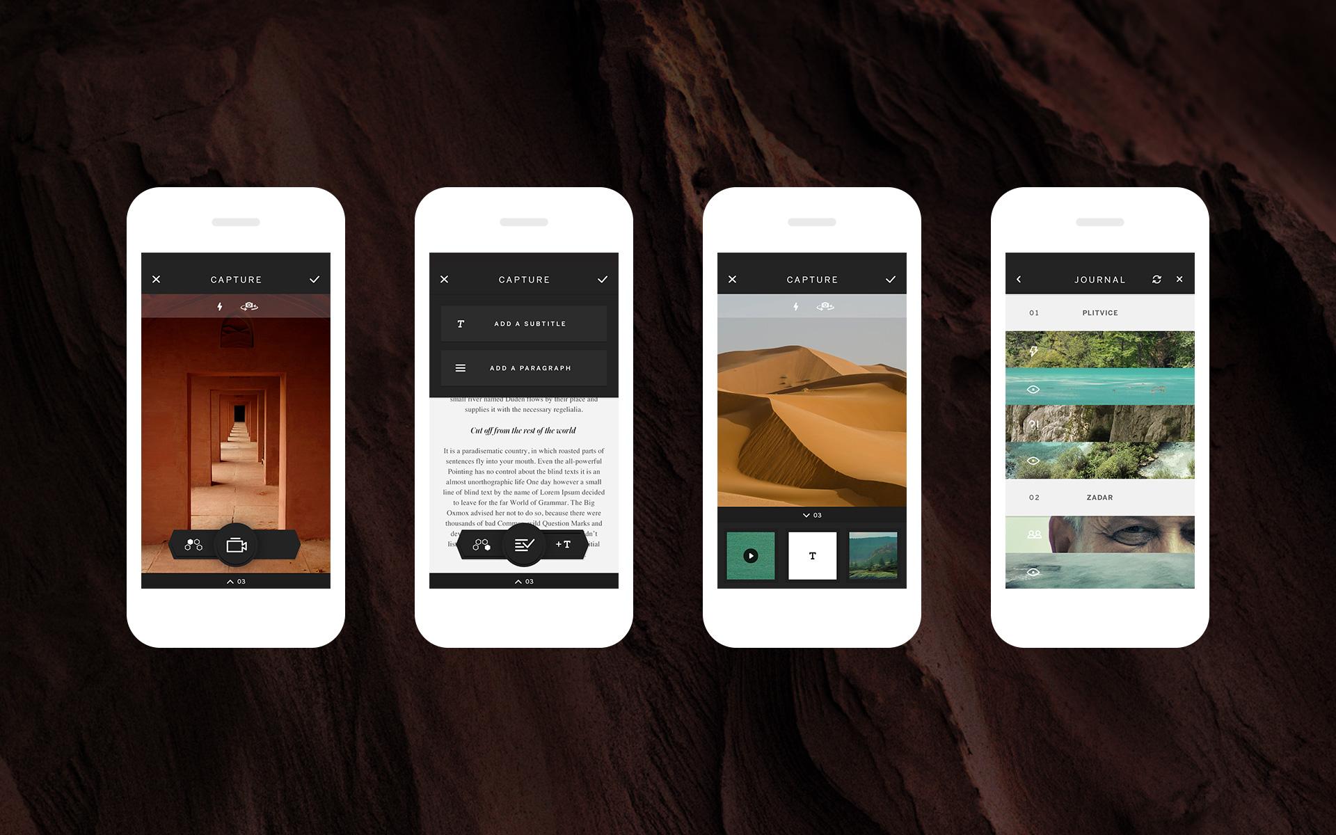 helene-chataigner-roam-mobile-app-screens-3-big