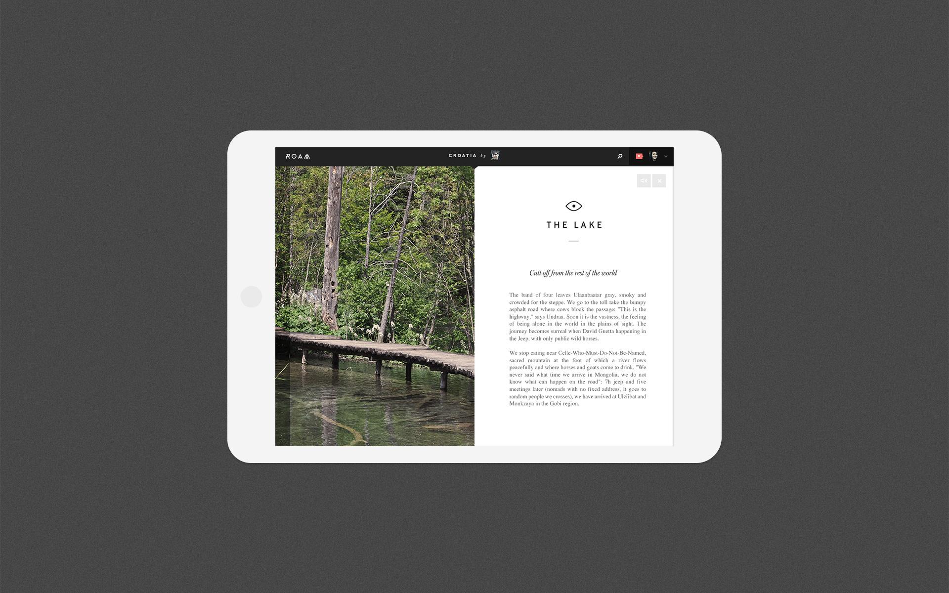 helene-chataigner-roam-website-screen-2-big