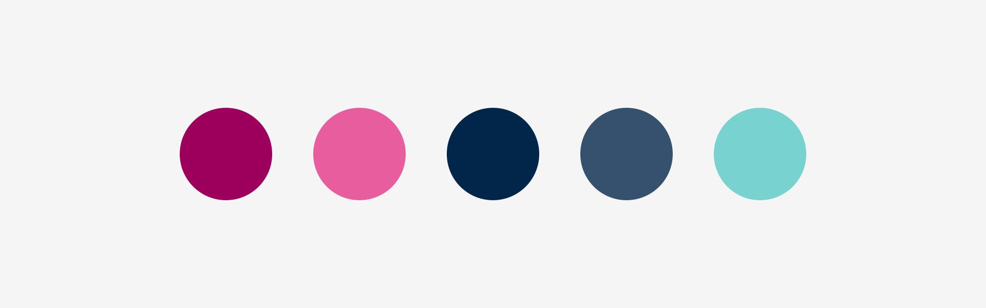 helene-chataigner-lan-color-palette-2