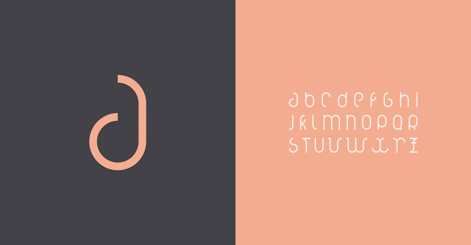 helene-chataigner-pm-identity-alphabet