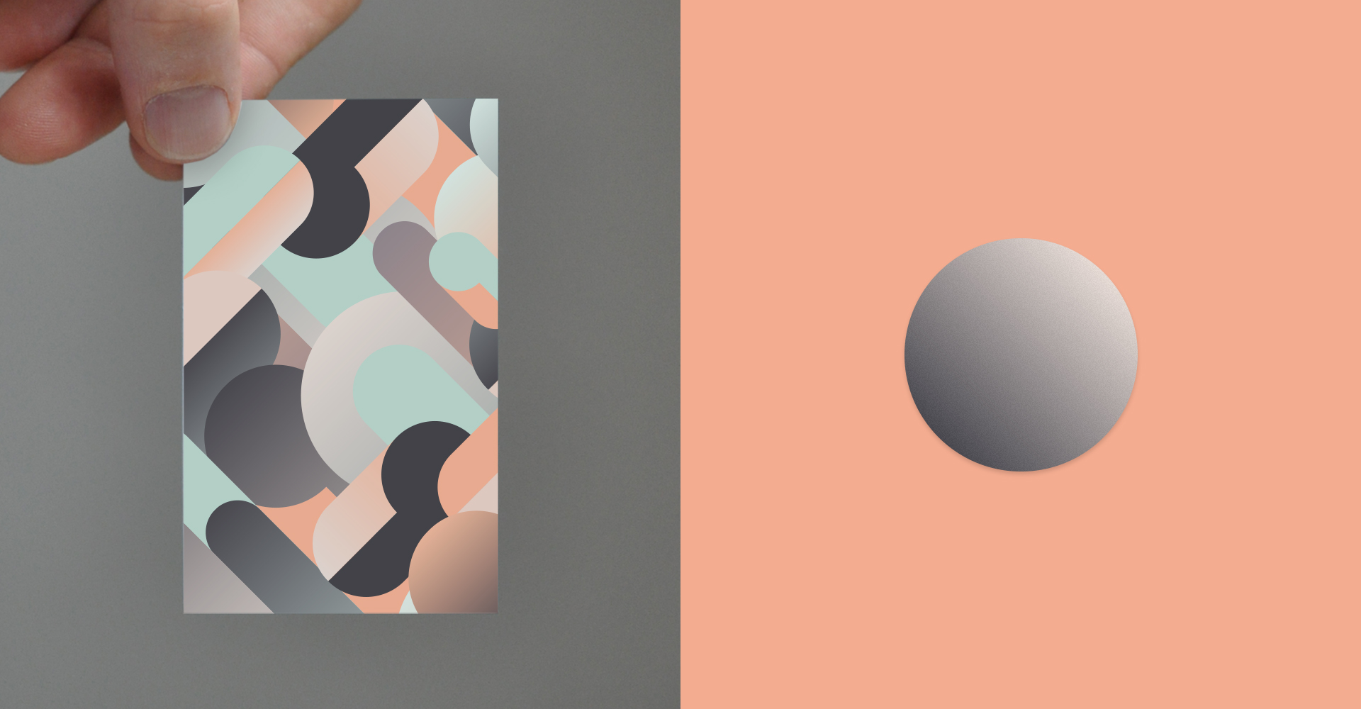 helene-chataigner-pm-identity-business-card