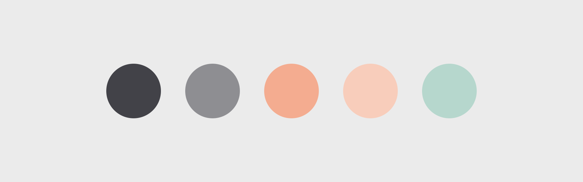 helene-chataigner-pm-identity-color-palette