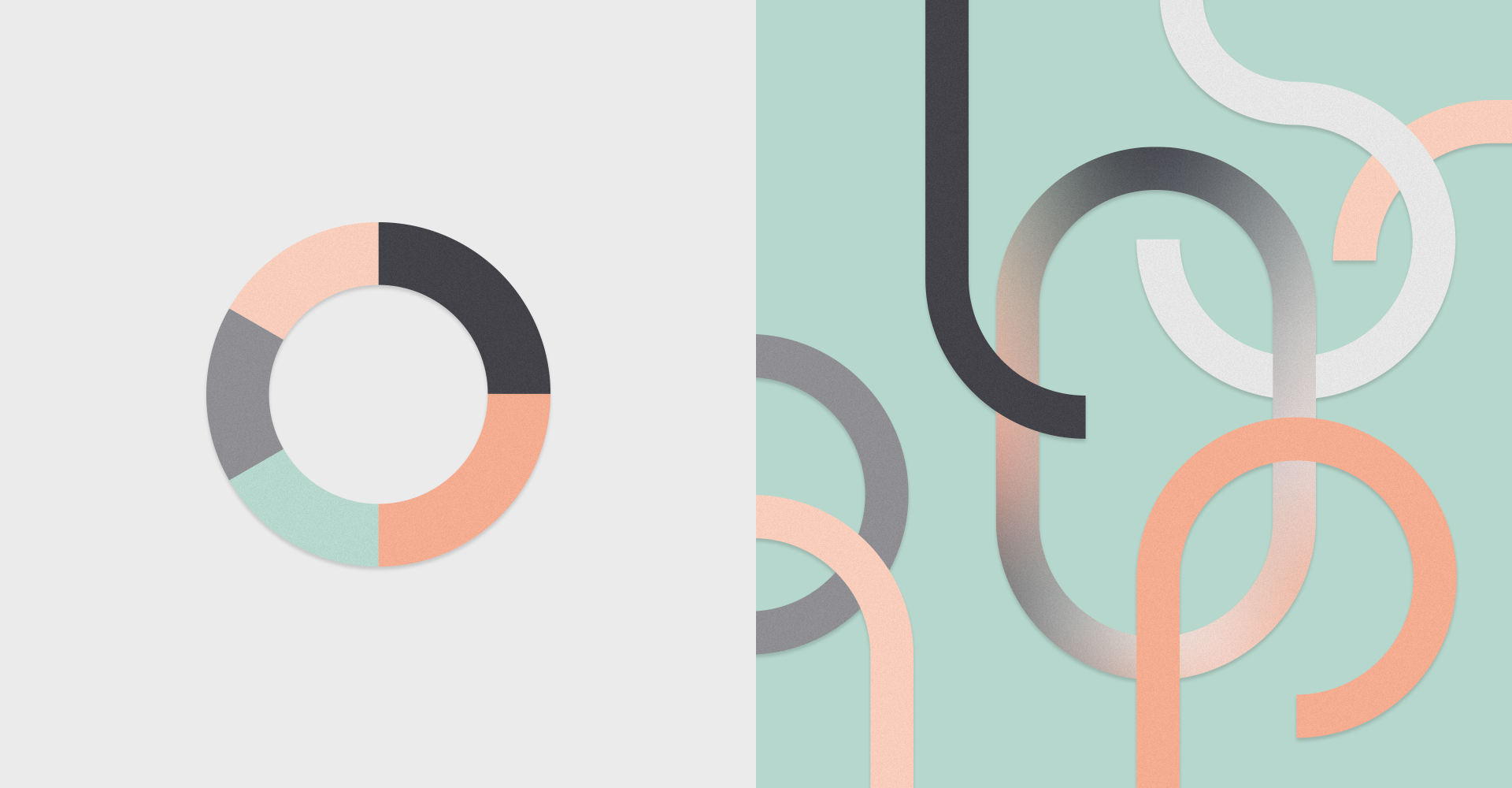 helene-chataigner-pm-identity-colors-letters