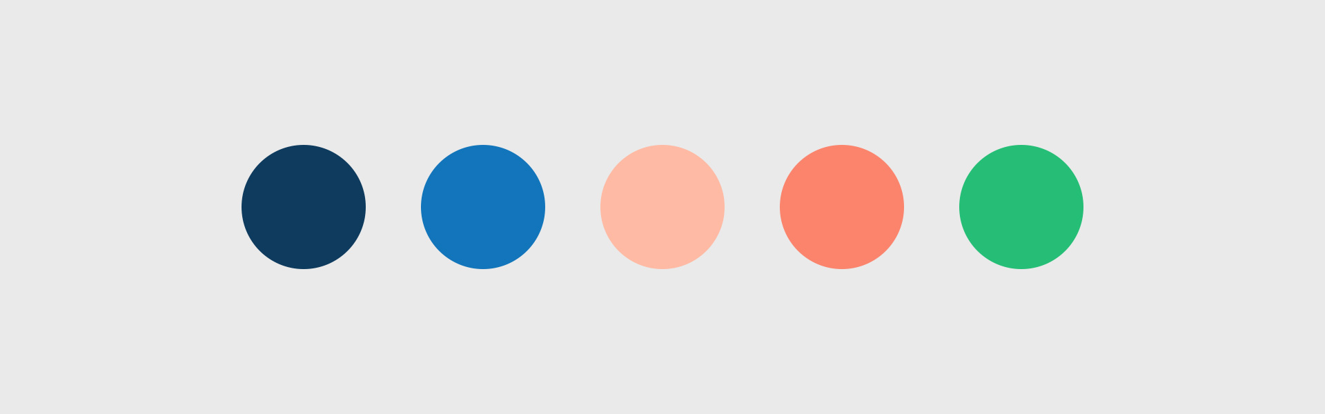 helene-chataigner-aktie-identity-color-palette-scheme