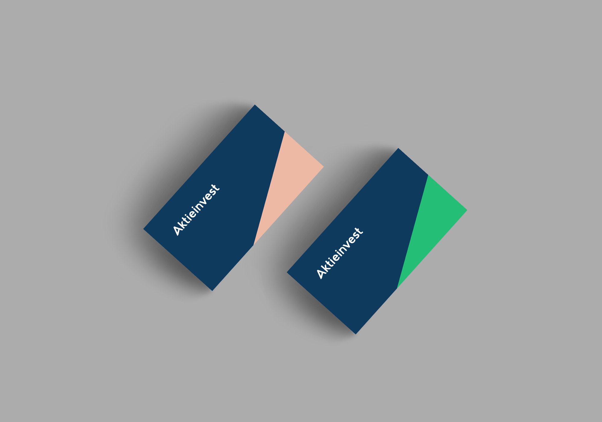 helene-chataigner-aktie-identity-graphics-business-cards-big
