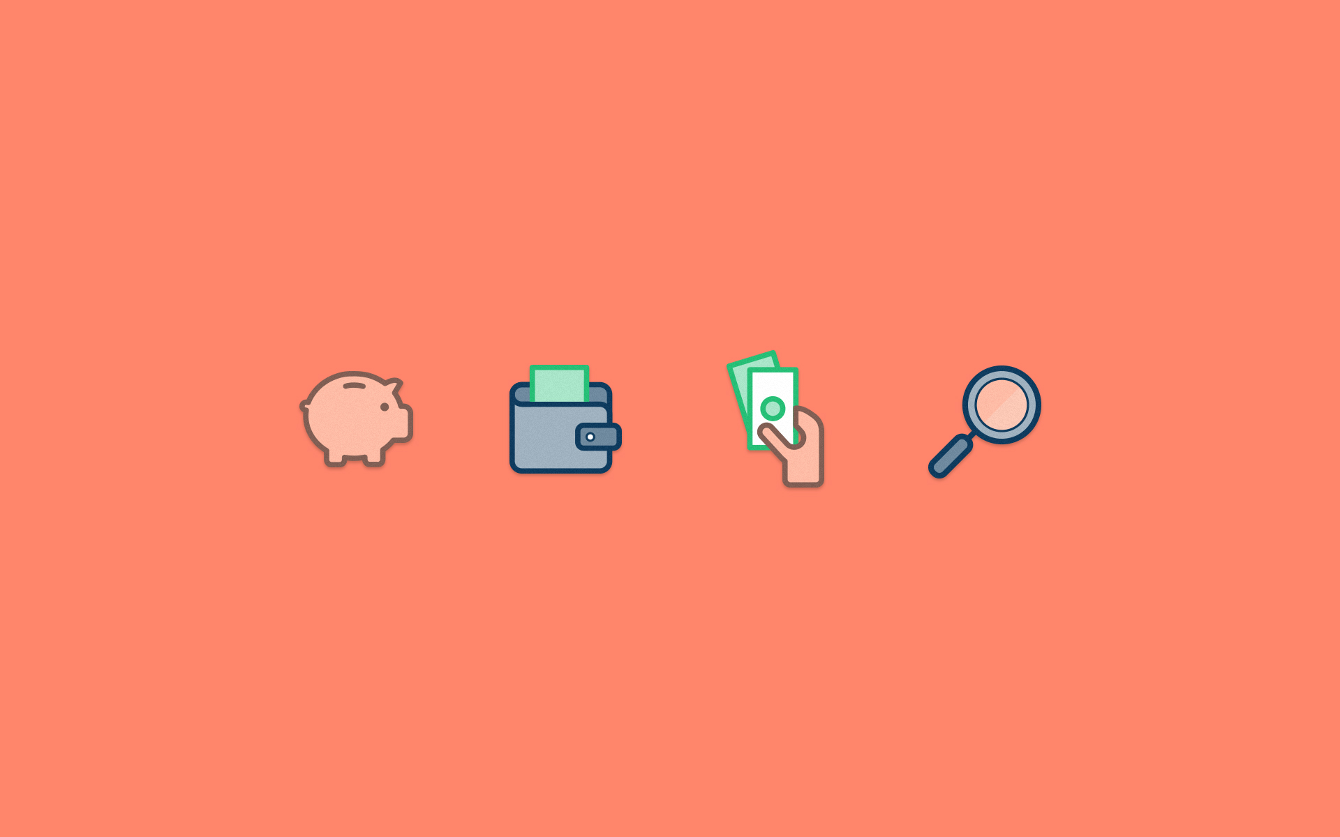 helene-chataigner-aktie-identity-icons-big