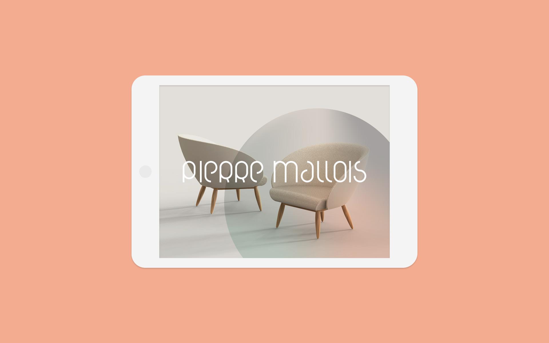 helene-chataigner-pm-identity-website-big