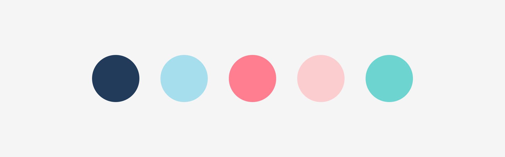 helene-chataigner-lan-color-palette