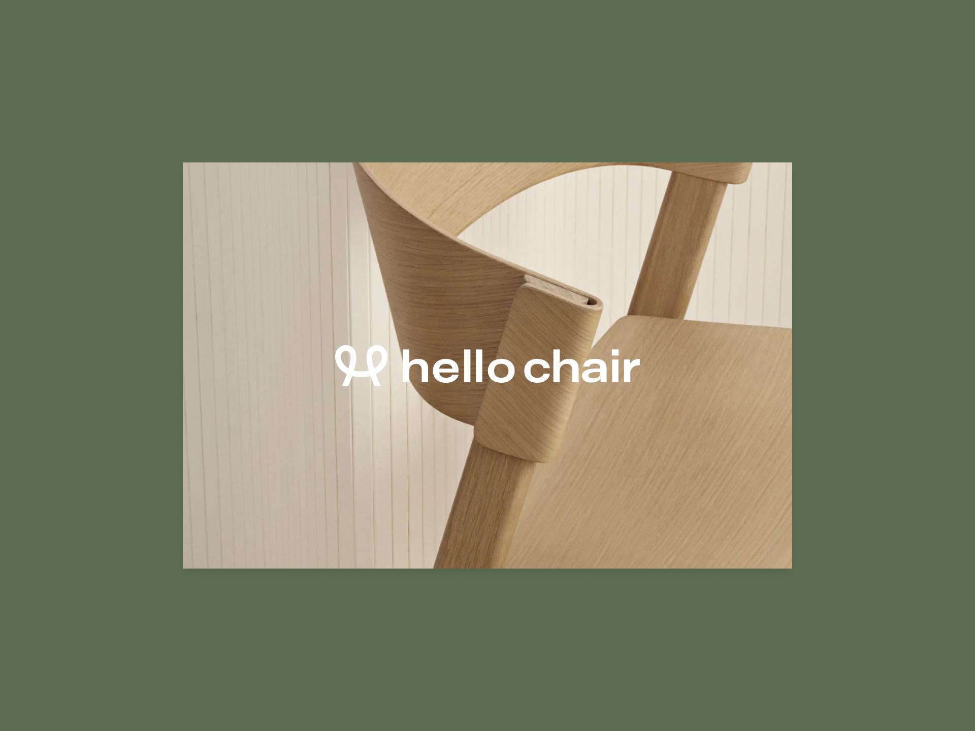 helene-chataigner-hellochair-05b